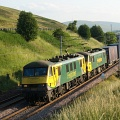 90045/041 Woodend 290616