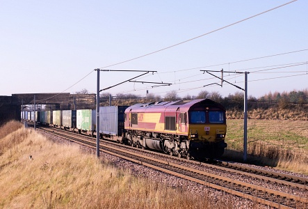 66109 Ravenstruther 171118