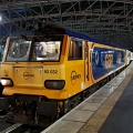 92032 Glasgow Central 110319