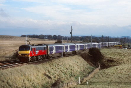 90019 Ravenstruther 271005